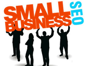 local seo for small business
