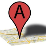 Google Announces New Guidelines For Your Local Business Listing